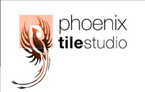 Phoenix Tile Studio - Bespoke Ceramic Tiles, Custom Ceramic Tiles, AGA Ceramic Tiles and more